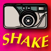 ShakeCam